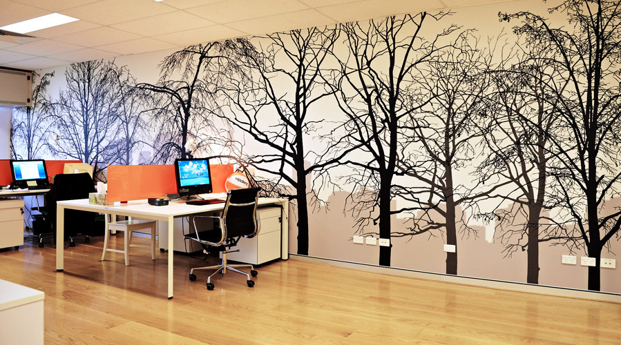 Wallpapers For Offices Dubai Uae Wallpapers Suppliers Dubai Uae Interior Design